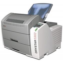 Impresora para Radiografías AGFA 5302