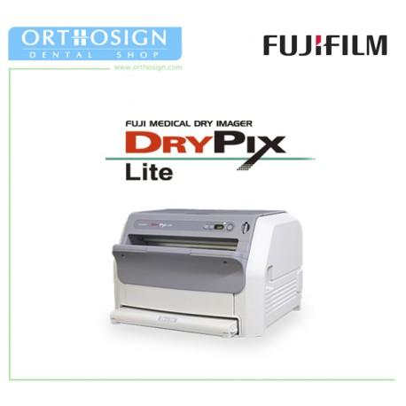 Impresora para Radiografías Fuji Drypix Lite 2000