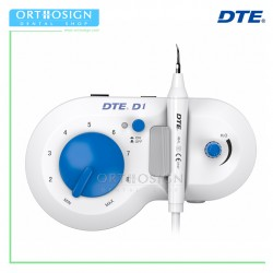 Cavitron Dental Woodpecker DTE D1