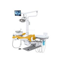 Unidad Dental RHINO - Fashident