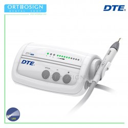 Cavitron Dental Woodpecker DTE D6 LED