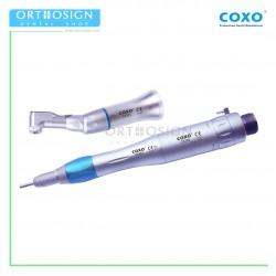 Pieza de Mano Baja Velocidad COXO CX235 A1