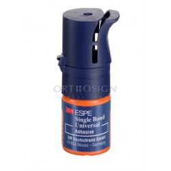 Adhesivo Primer Single Bond Universal-3ml-3M