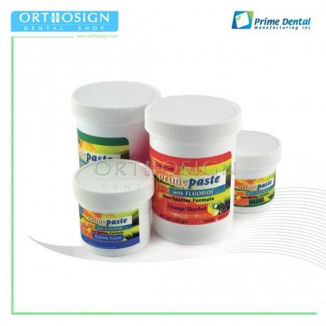 Pasta para Profilaxis Prime Paste Prime Dental