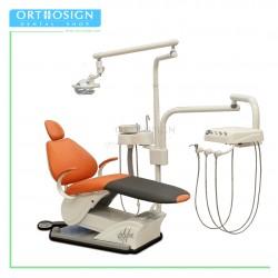 Unidad Dental Eléctrica Raptor - Fashident