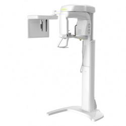 Rayos X Digital Vatech Pax-i Insight SC Panorámico y Lateral de Cráneo