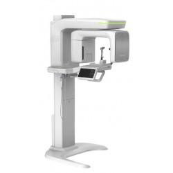 Rayos X Digital 3D Vatech Green 16 SP (FOV 16x9) Panorámico