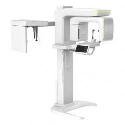 Rayos X Digital 3D Vatech Green 16 SC ( FOV 16x9) Panorámico y Lateral de Cráneo