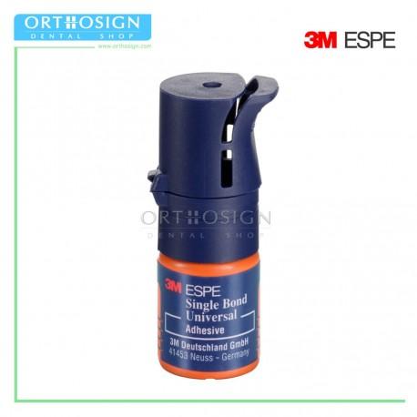 Adhesivo Primer Single Bond Universal 5 ml 3M