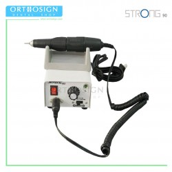 Micromotor Dental Strong 90