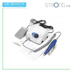 Micromotor Dental Strong 210