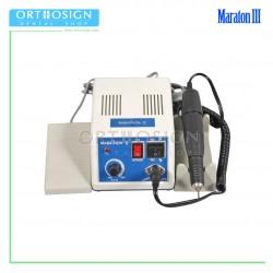 Micromotor Dental Marathon III