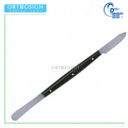 Cuchillo para Cera Dental Ortho Premium