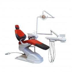 Unidad Dental Eléctrica Finder CS RojasDent