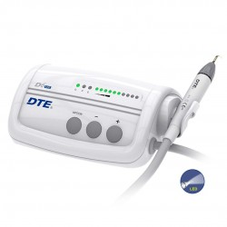 Cavitron Dental Woodpecker DTE D6 LED