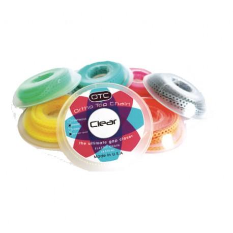 Cadena Ortho Chain Top Ortho Premium