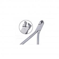 Pinzas Cortadoras de Extremo Distal Ortho Premium