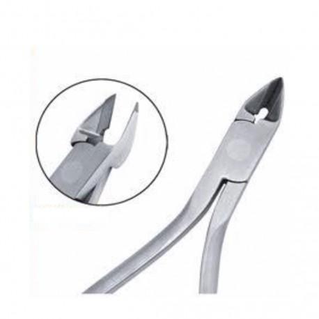 Pinzas Corte de Ligadura Mini Ortho Premium