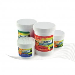 Pasta para Profilaxis Prime Paste Prime Dental