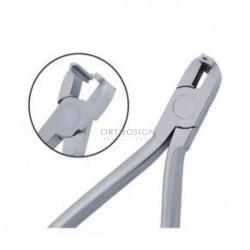 Pinzas para Ortodoncia Ortho Premium