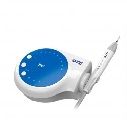 Cavitron Dental Woodpecker DTE D5 LED
