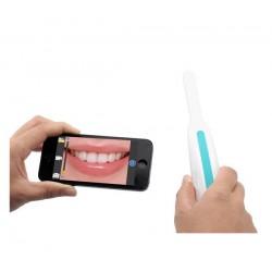 Camara Intraoral para Tablet y Smartphone Prodent SmartCam