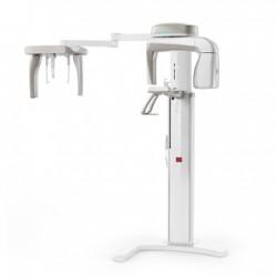 Rayos X Digital Vatech Pax-i SC - Panorámico y Lateral de Cráneo