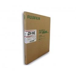 Radiografías 8 X 10 Fuji con 100