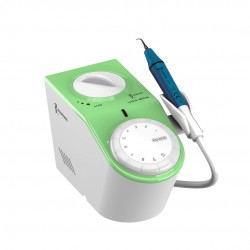 Cavitron Dental UDS-J2 LED Woodpecker