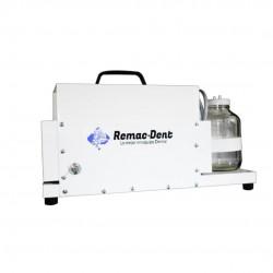 Eyector Libre de Aceite Remac Dent