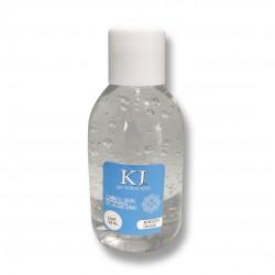 Gel Antibacterial KJ 125 ml