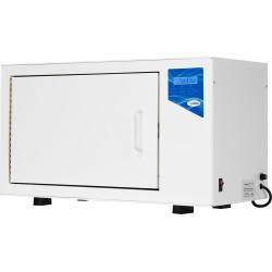 Esterilizador Electrónico Digital Lorma M072