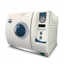 Autoclave Runyes Clase N 15 Lts