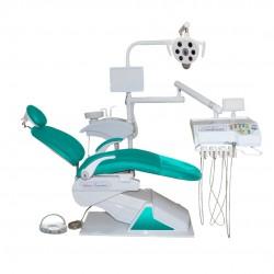 Unidad Dental Eléctrica Excelencia Eurodent