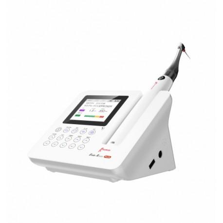 Rotatorio y Localizador Endo Radar PLUS Woodpecker DBA