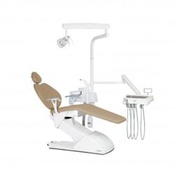 Unidad Dental Eléctrica S200 F Gnatus