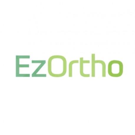 Software para Cefalometría Automática Ez Ortho Vatech